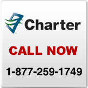Charter Cable