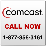 Comcast Cable